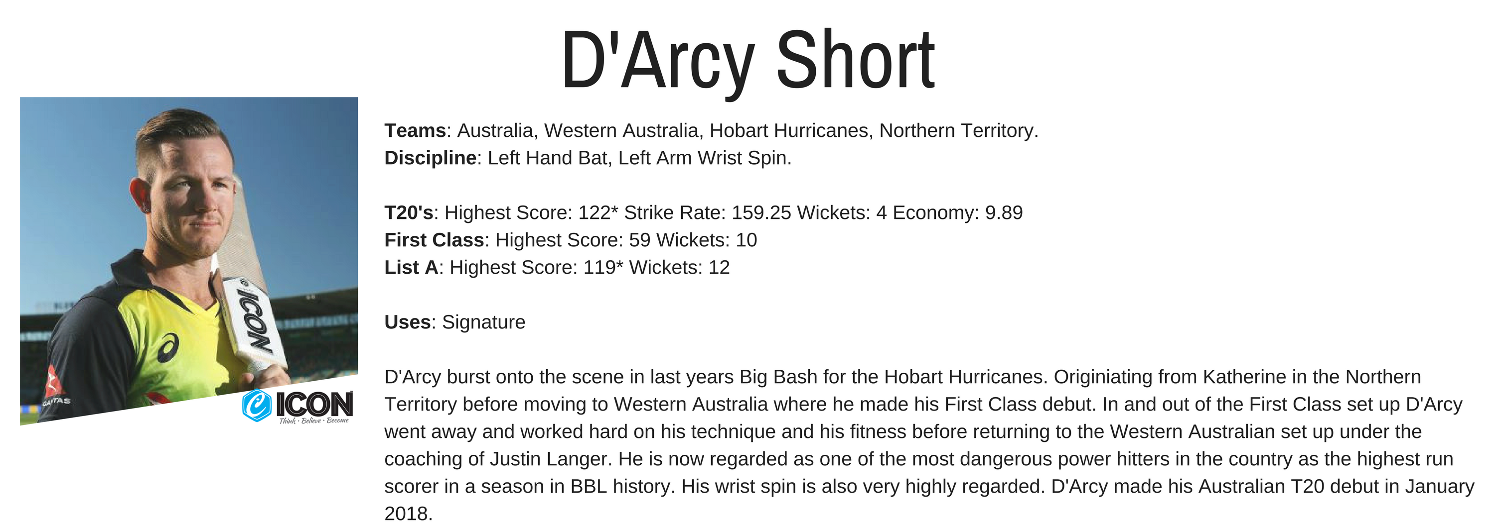 d-arcy-short-2-.png