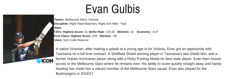 evan-gulbis-3-.png