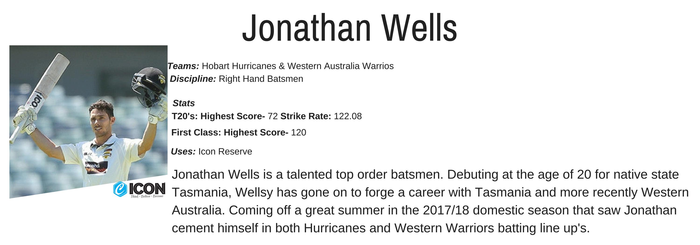 j.-wells-ambassador-banner-1-.png