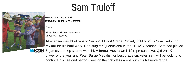 sam-truloff-1-.png