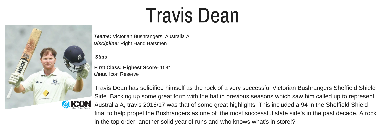 trav-dean-ambassador-1-.png