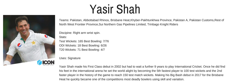 yasir-shah.png